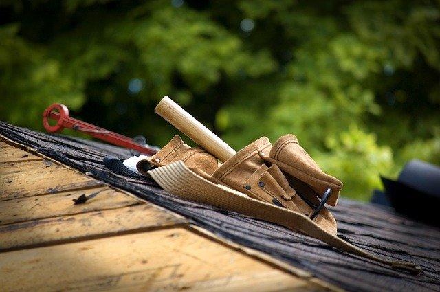tool-belt-739152_640